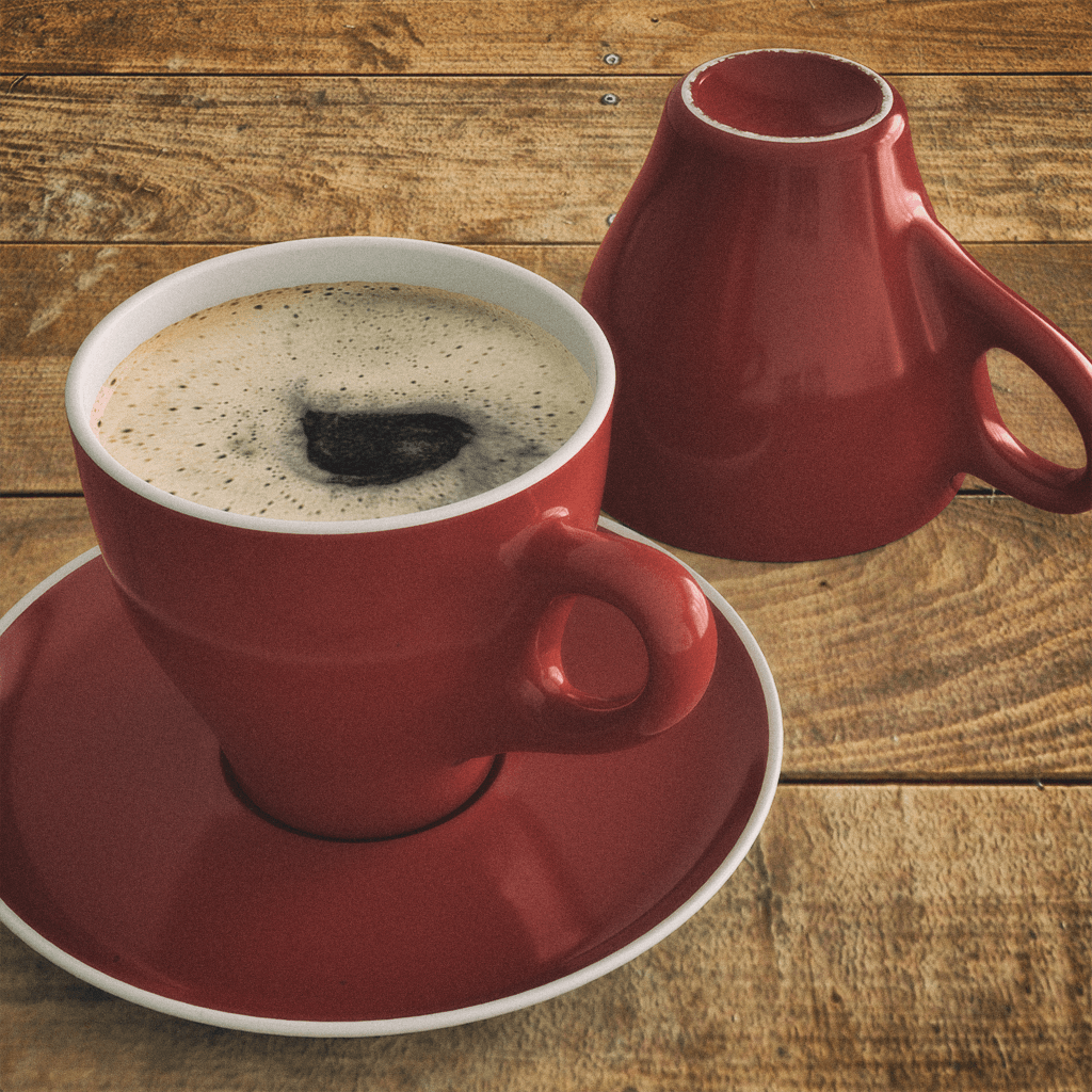 Expresso Break arnold renderer